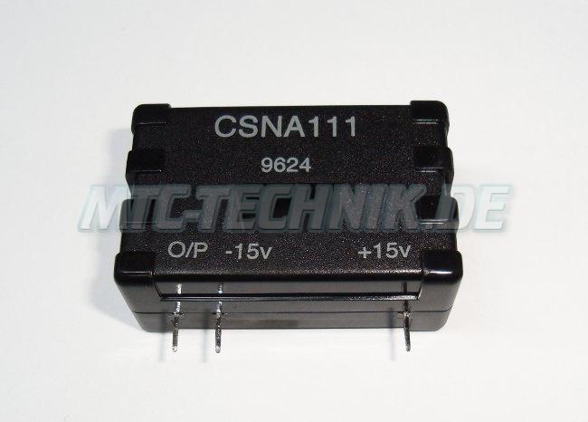 Honeywell Transducer Csna111 Shop