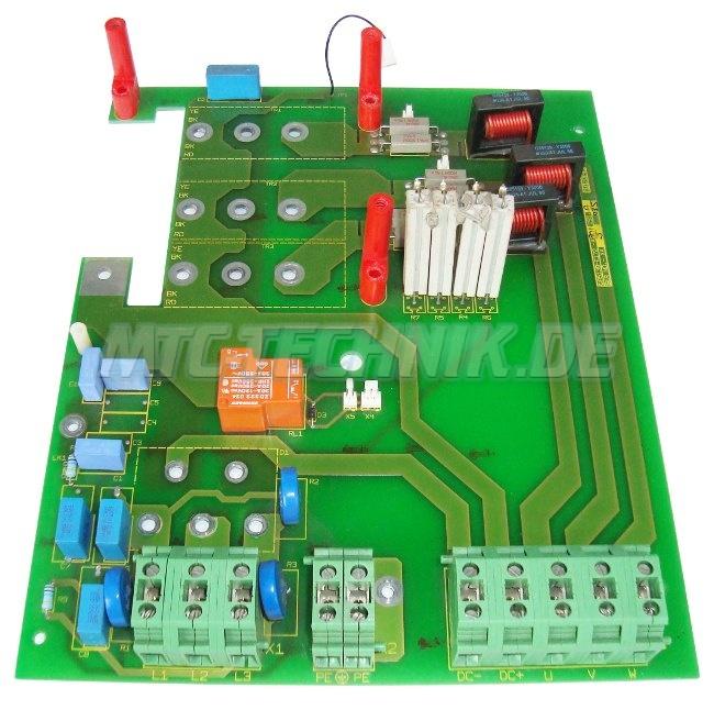 Karte G85139-e172-a801 Siemens Shop