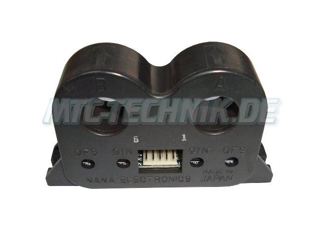 Nana Electronics Stromwandler Nnc-20caw-03 Shop
