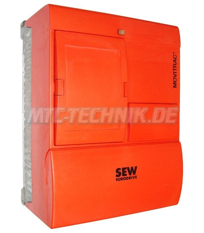 1 Sew Movitrac 3115a-403-4-00 Shop