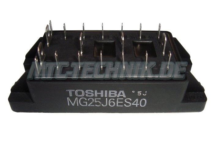 1 Toshiba Power Module Mg25j6es40 Shop