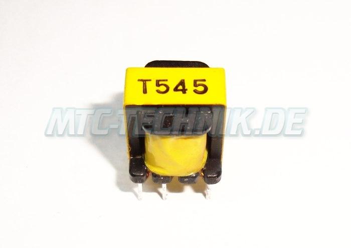 1 Trafo T545 Guenstig