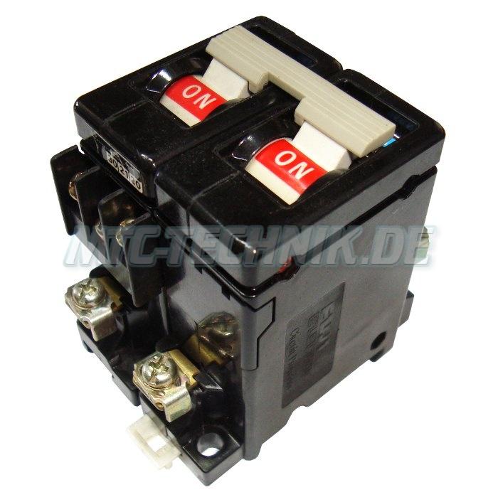 2 Yaskawa Cp32d-15a Circuit Protector Bestellen