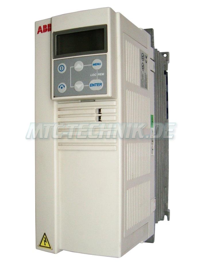 1 Abb Frequenzumrichter Acs141-2k1-1 Shop
