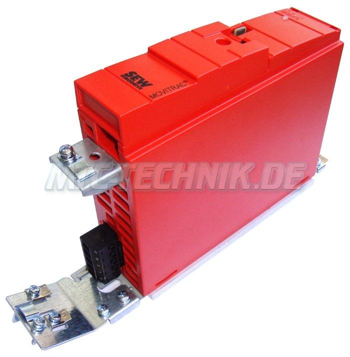 3 Online-shop Sew Mc07b0004-2b1-4-00 Kaufen