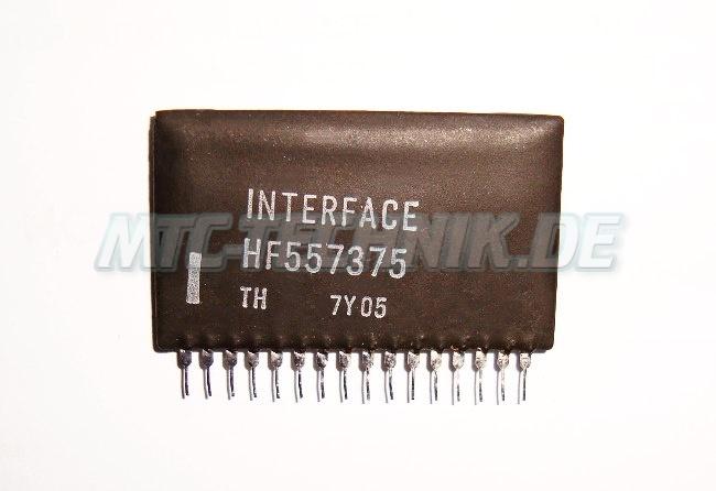 Interface Hf557375 Fuji Shop
