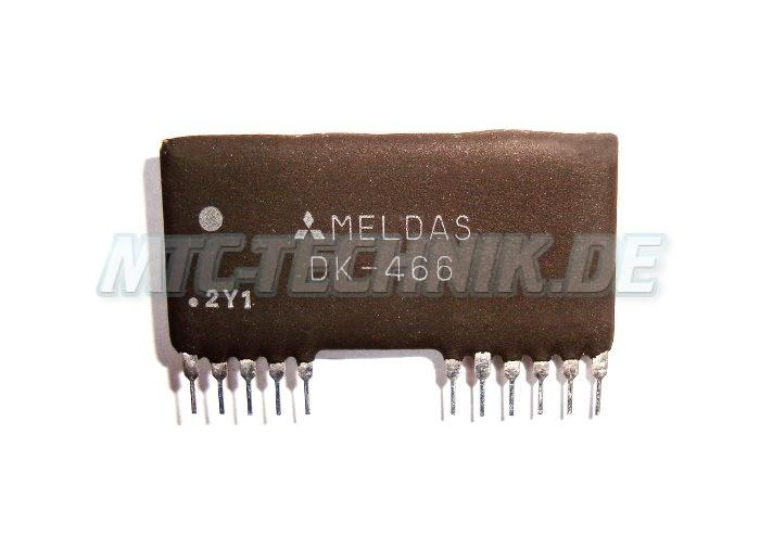 Shop Meldas Dk-466 Mitsubishi