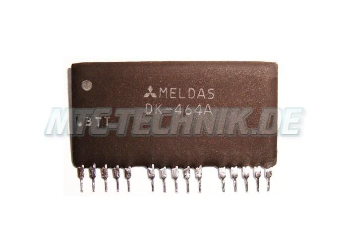 Online-shop Meldas Dk-464a Mitsubishi