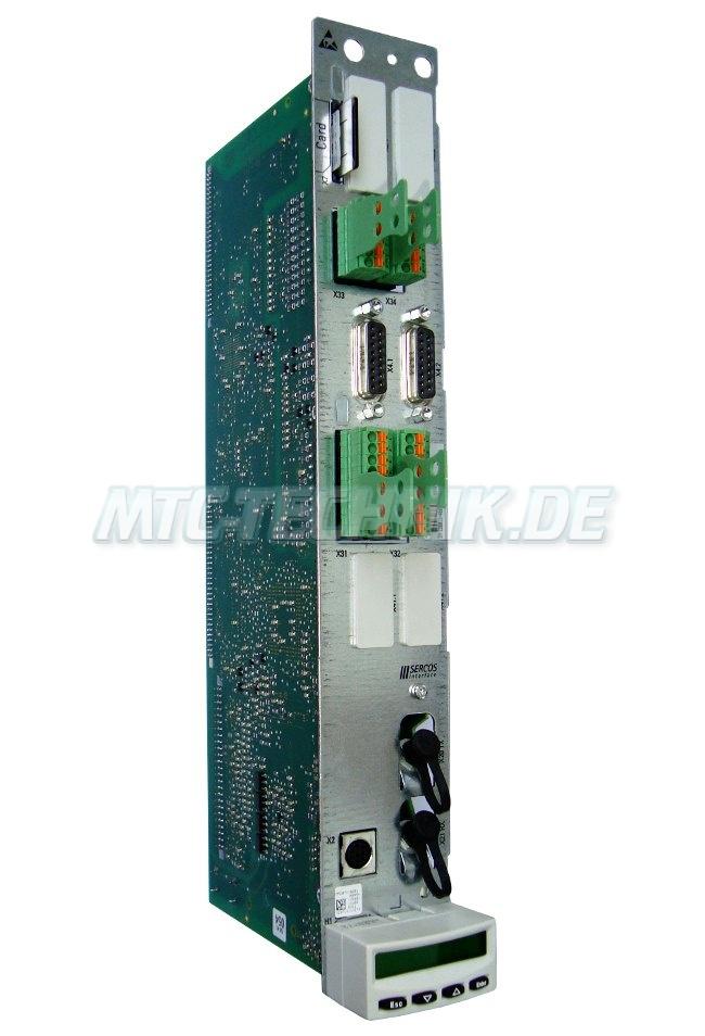 1 Bosch Control Unit R911299042 Shop