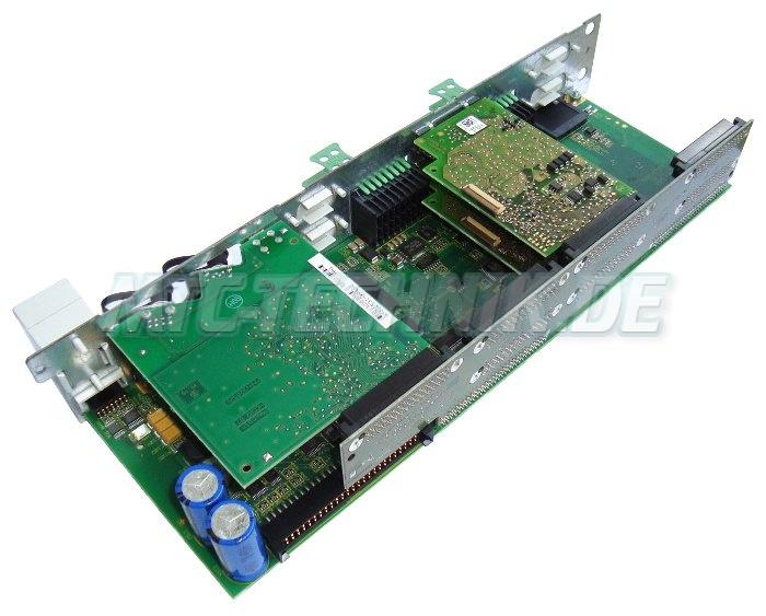 3 Online-shop R911299042 Bosch Kaufen