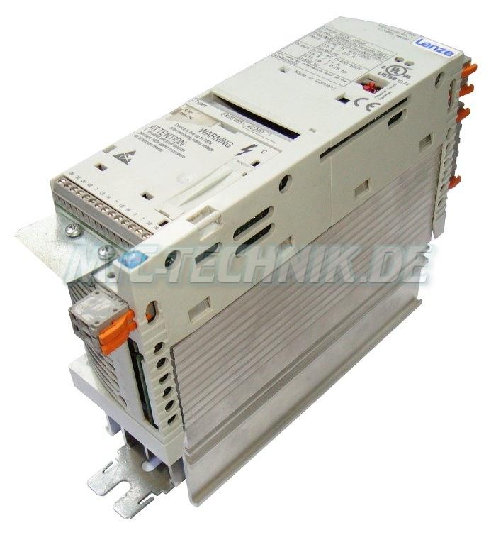 2 Austausch E82ev551 4c200 Lenze Vector 8200
