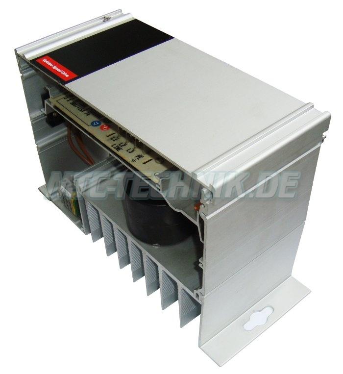 2 Shop Rfi-modul 175h1003 Danfoss 380v
