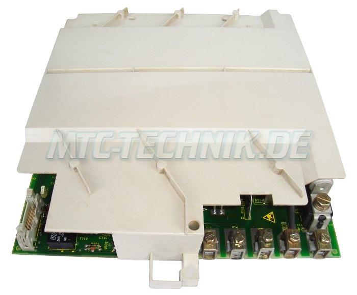 Siemens Board 6SC6130-0FE00
