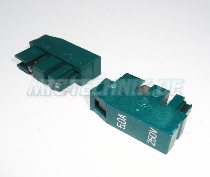 Daito Sicherung Hp50