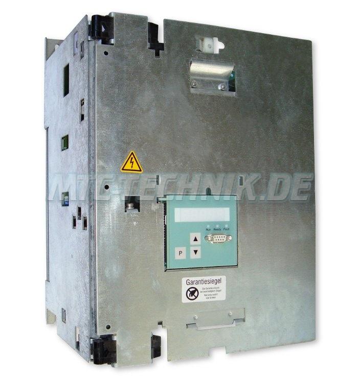 2 Austausch Siemens 6ra7013-6dv62-0 Kaufen Mit Garantie