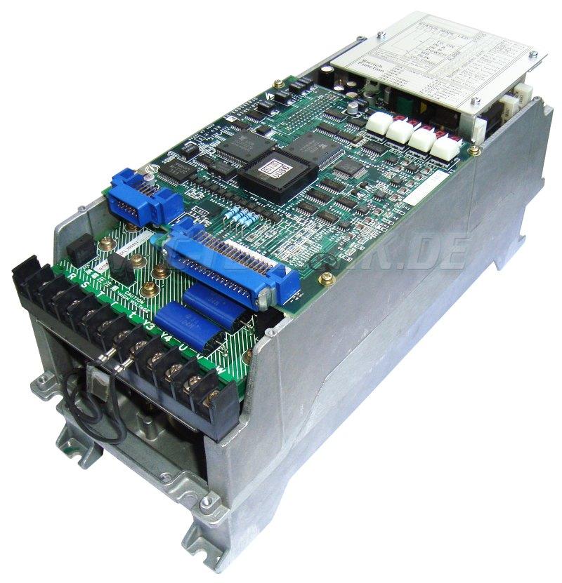 3 Frequenzumricher Cacr-sr10be12g-e Kaufen Mit Garantie