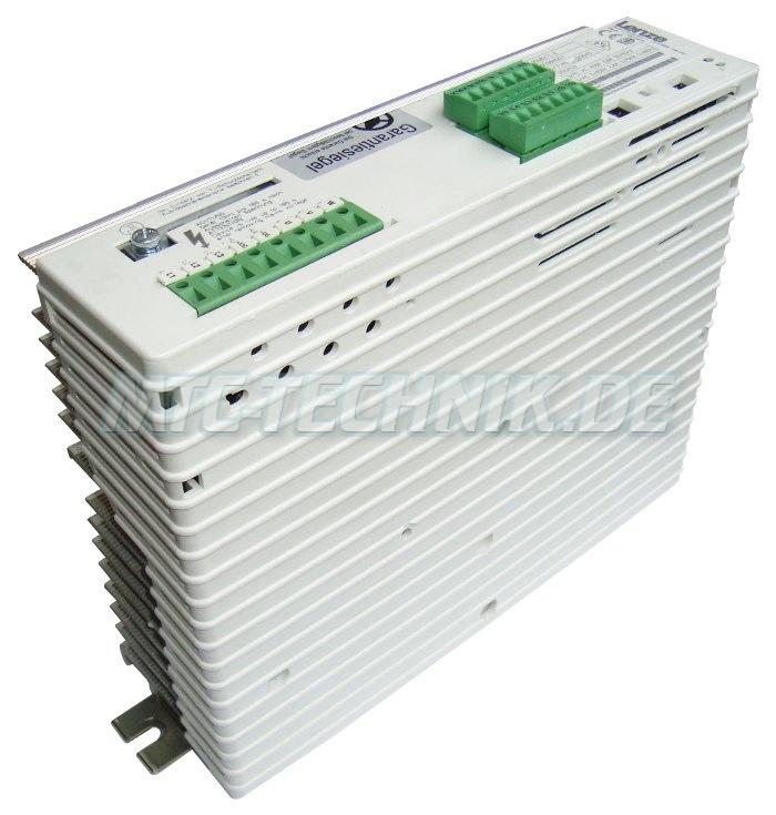 3 Reparatur Lenze 33.8211 E Vector Frequenzumrichter