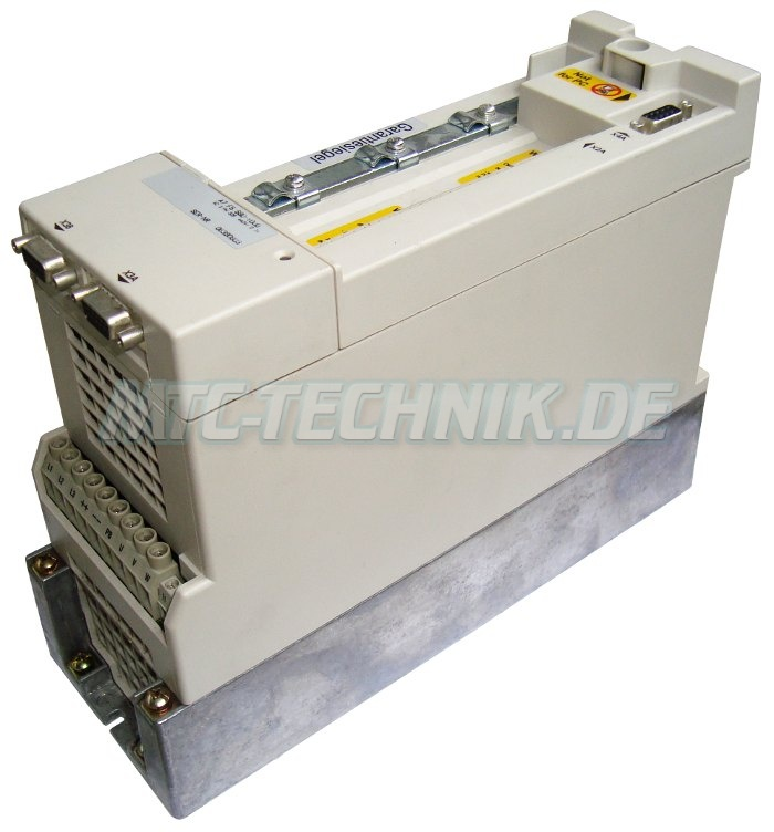 3 Bestellen Keb Frequenzumrichter A7.f5.sbd-y000