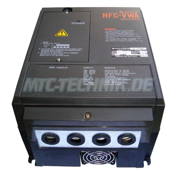 2 Transistor Inverter Hitachi Hfc-vwa3.5sbe Online-shop
