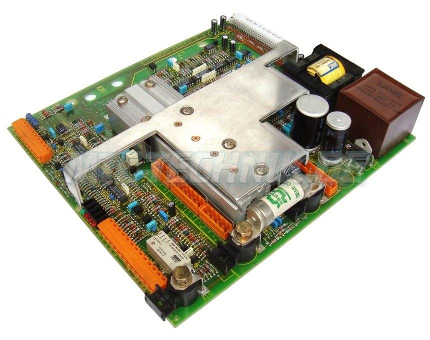 2 Siemens Stromversorgung 6sc6100-0ga69 Kaufen Mit Garantie