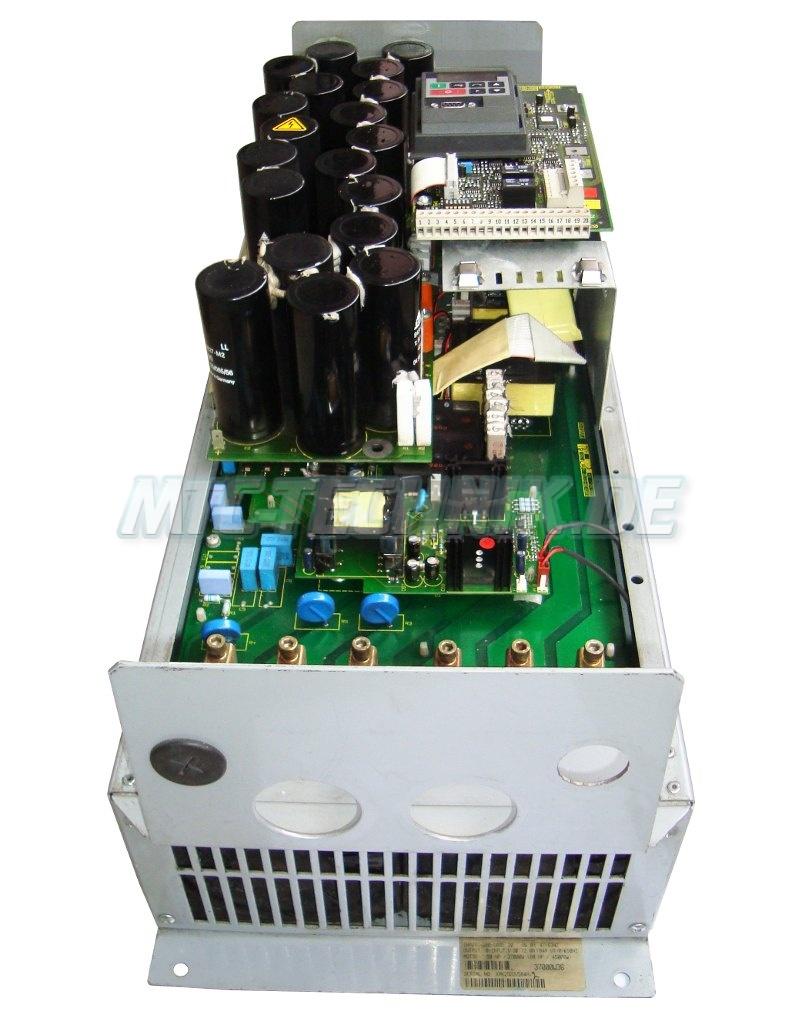 1 Siemens Austausch 6se3226-8dj40 Midimaster Shop