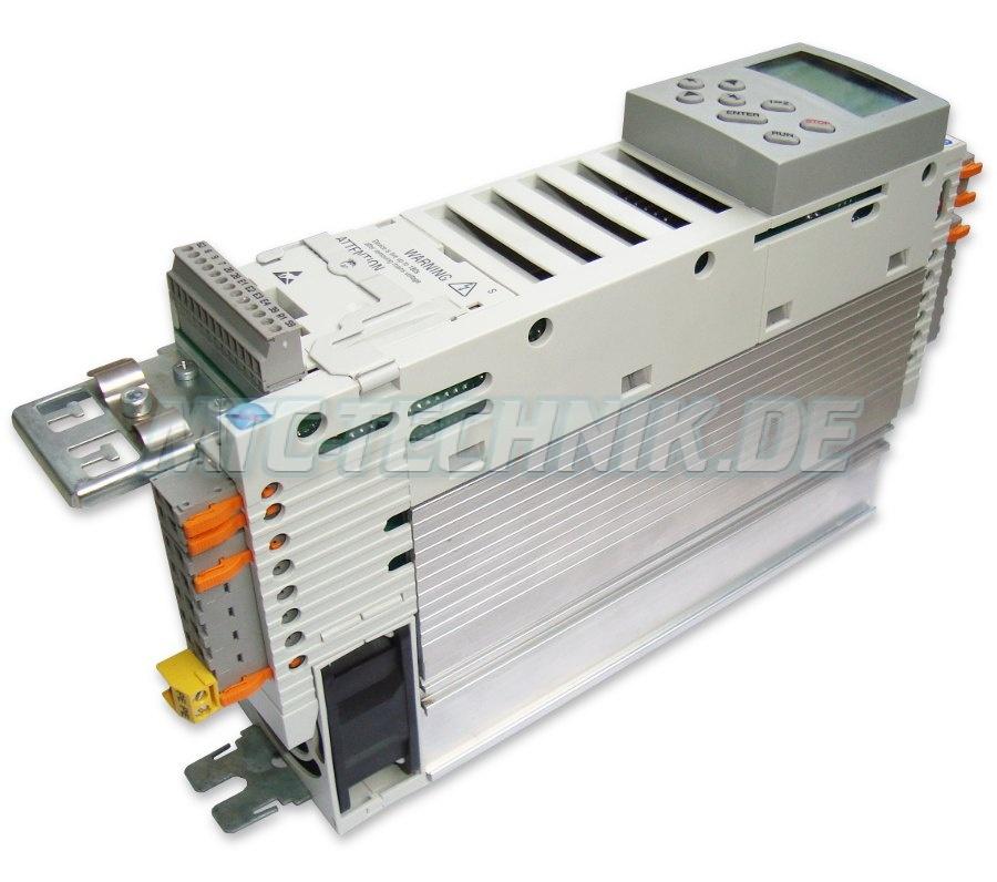 3 Frequenzumrichter Vector-8200 E82ev152 4c000 Bestellen