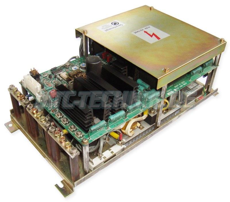 3 Stromversorgung A14b-0061-b001 Online-shop