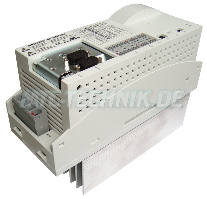 3 Axis Drive Lenze Ecsda004 Online-shop