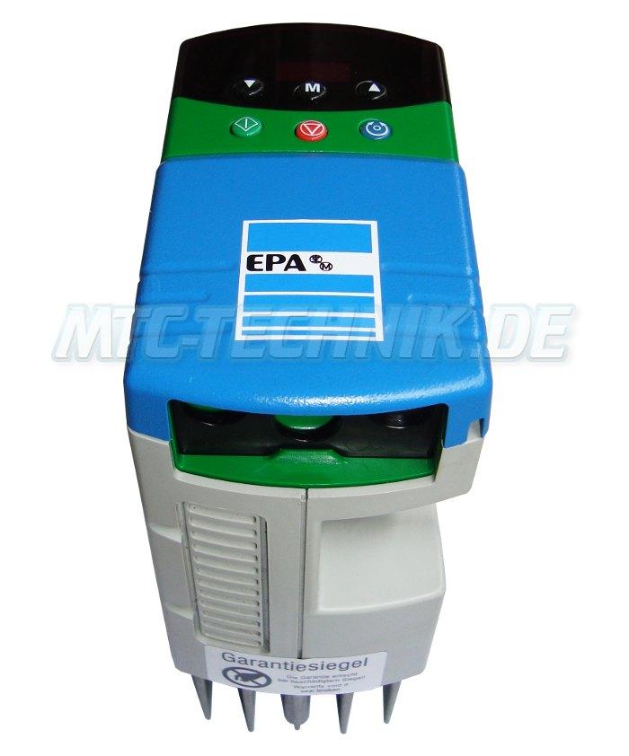 2 Austausch Epa Din1220075a Inverter