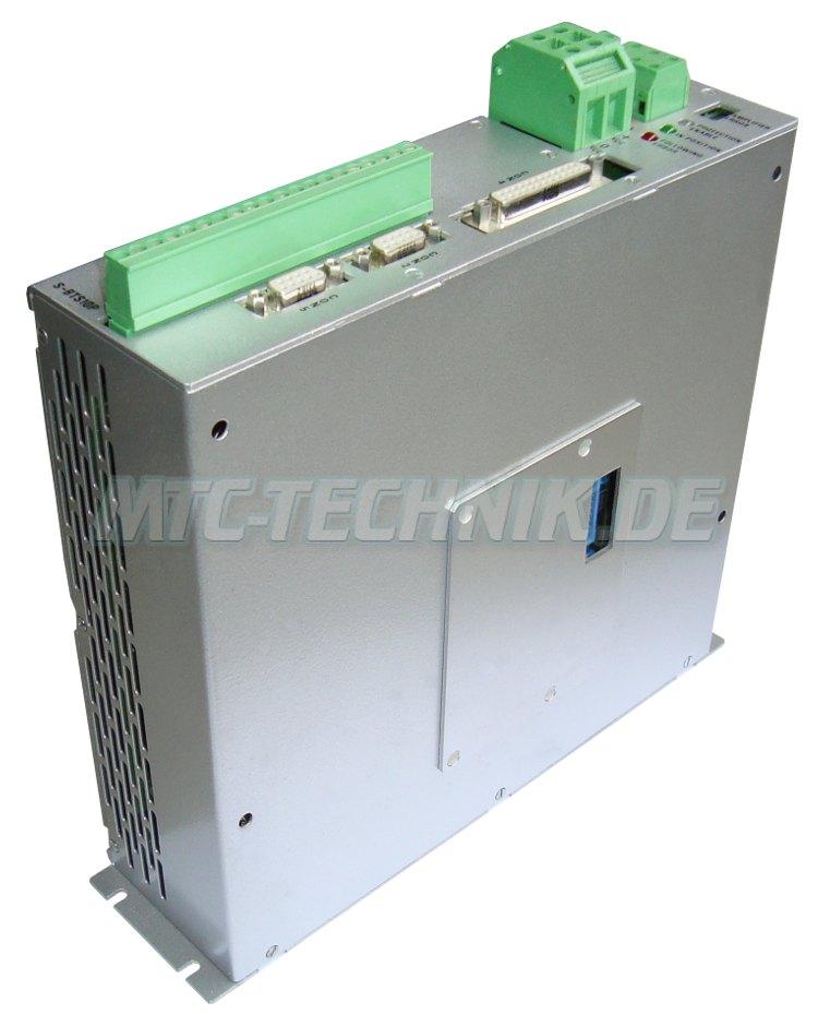 3 Austausch Baldor Sbts10-200-15-p Frequenzumrichter