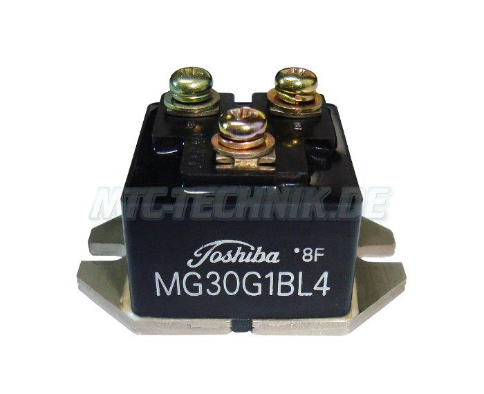 1 Toshiba Modul Mg30g1bl4 Shop