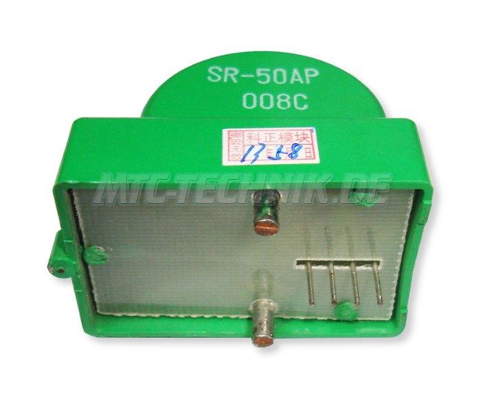 1 Online-shop Nana Electronics Sr-50ap Stromwandler
