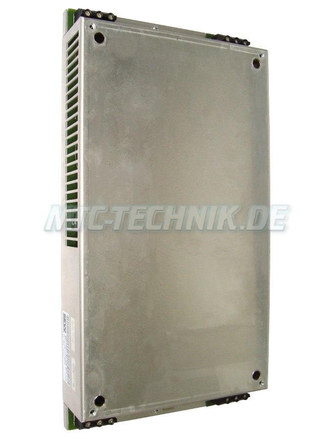 Sew Emv-modul Ef030-503 Shop