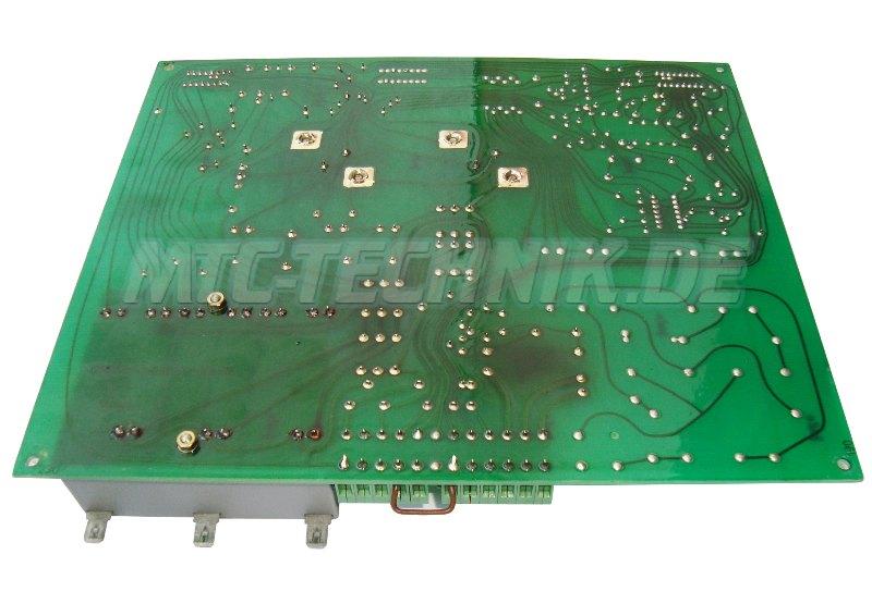 2 Austausch Siemens C98043-a1001-l5-09 Board Shop