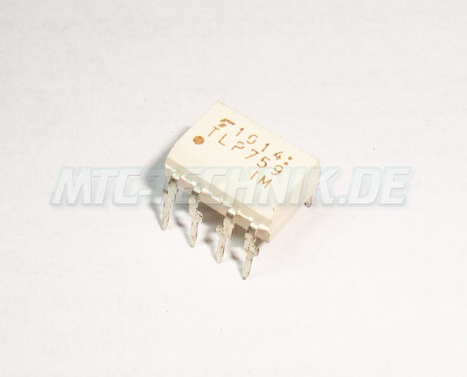 Toshiba Shop Tlp759 Photocoupler