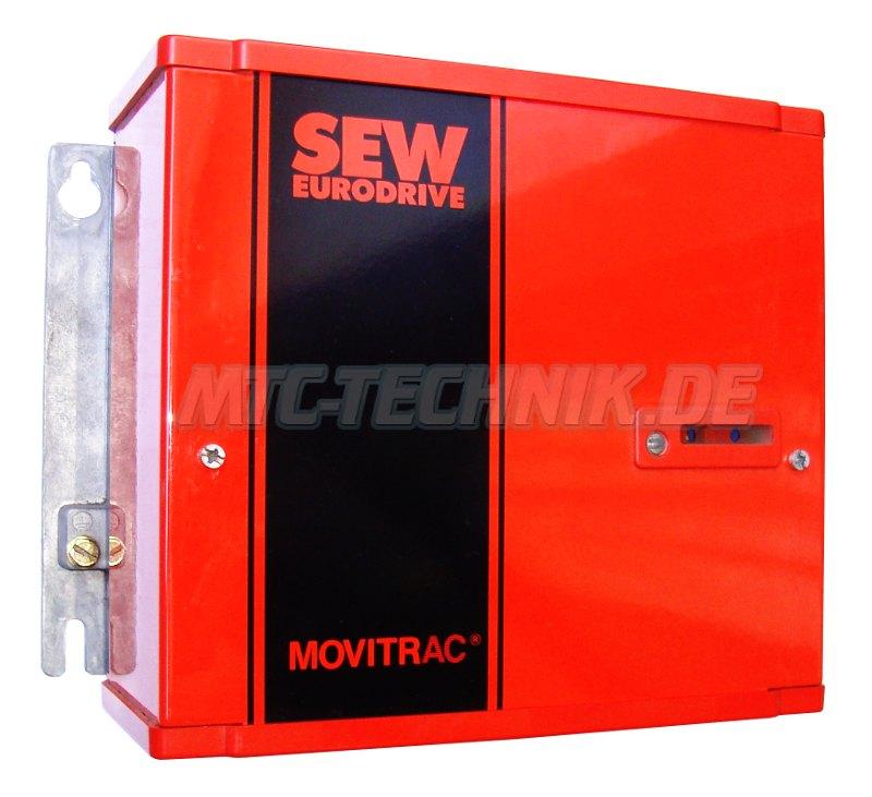 1 Sew Eurodrive 0108-221-1-00 Frequenzumrichter Shop