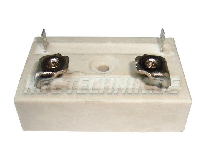 Hitachi Resistor 3t004470-11