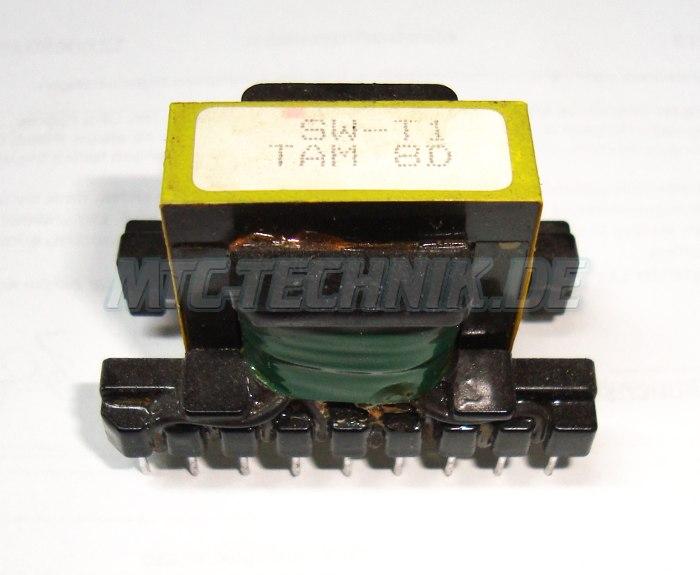 1 Okuma Transformer Sw-t1 Shop