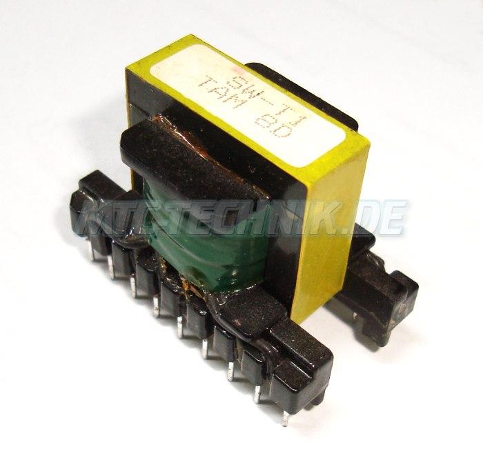 2 Okuma Pump-transformator Sw-t1 Kaufen