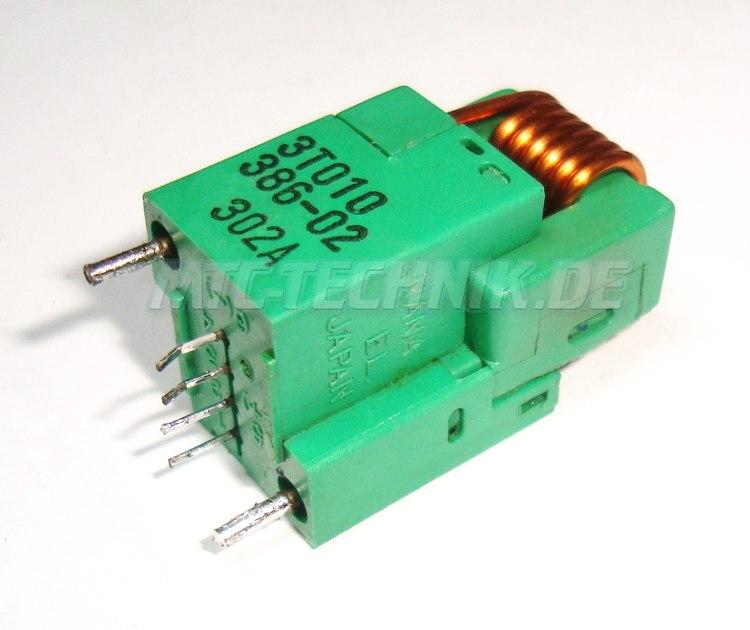 Nana Electronics 3t010386-02 Stromwandler Shop