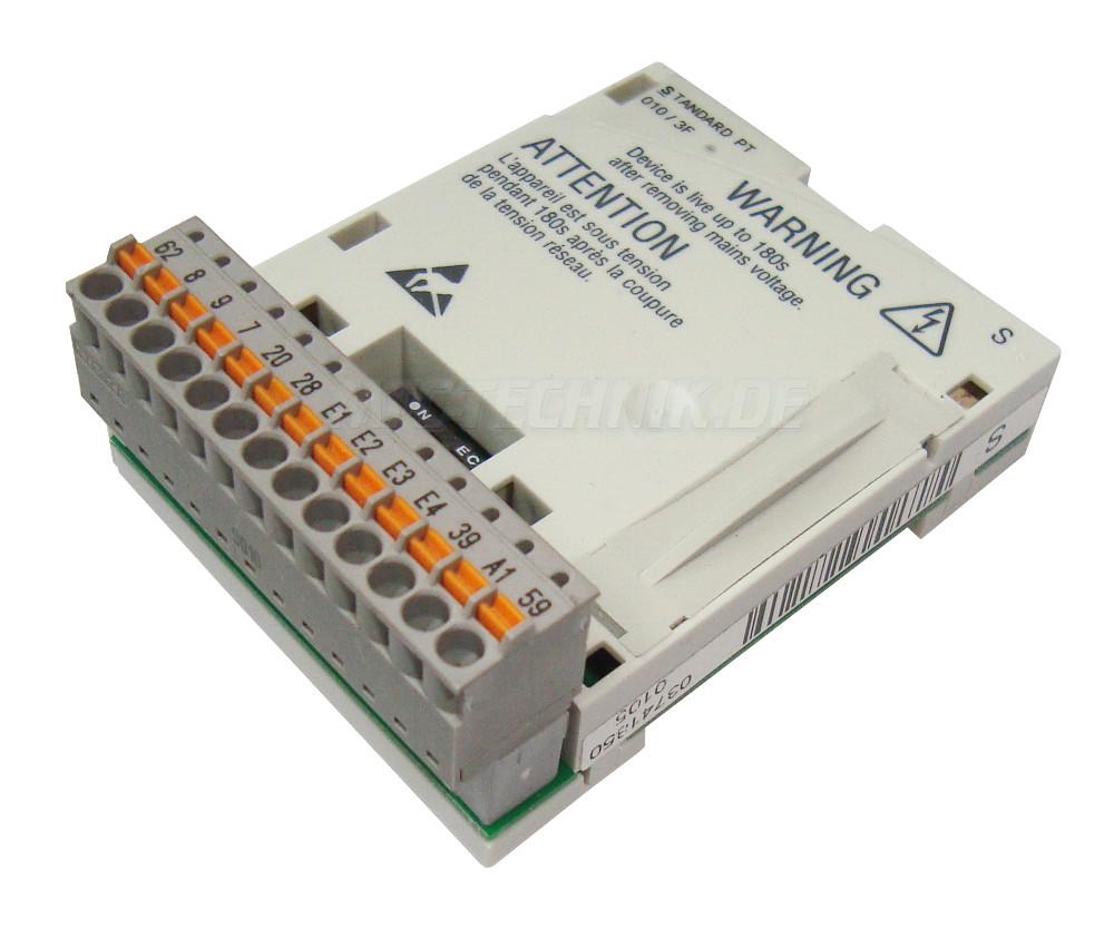 2 Standard Pt Modul E82zafsc010 Kaufen