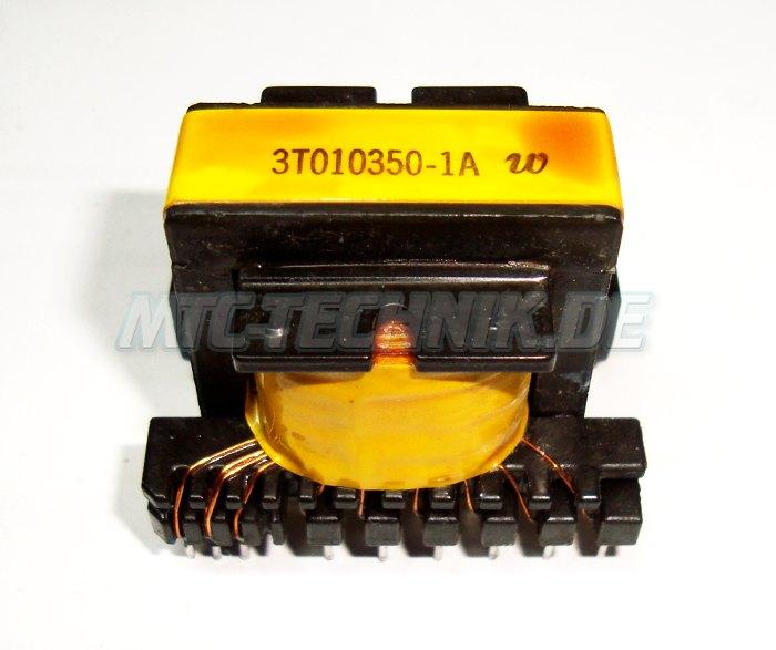 1 Hitachi Transformer 3t010350-1a Shop