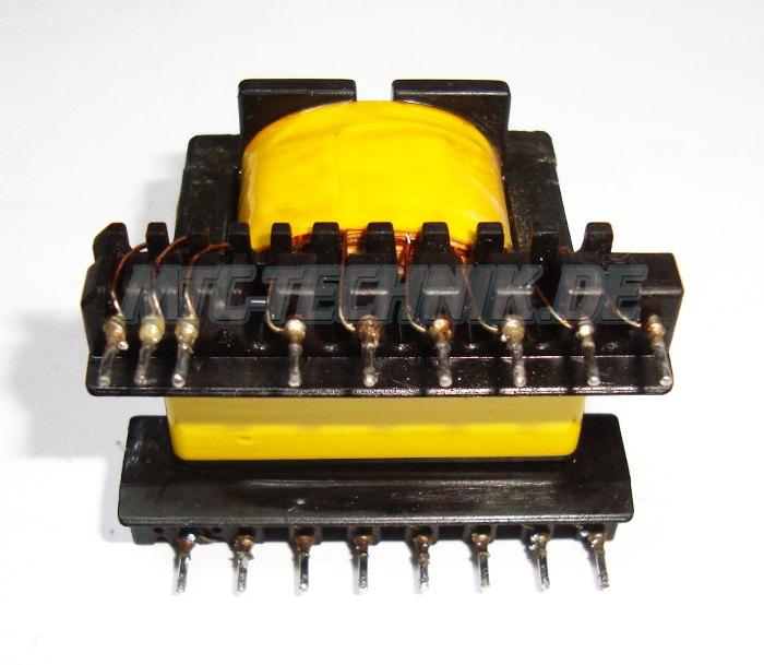 2 Shop 3t010350-1a Hitachi Transformator