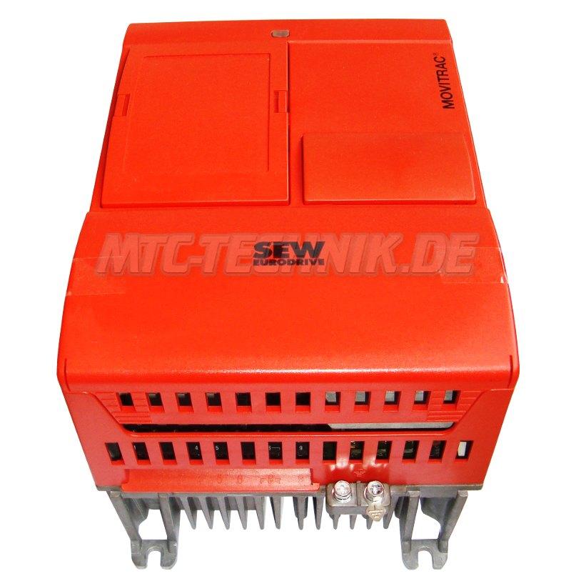 2 Movitrac 3122-403-4-00 Online Shop Frequenzumrichter