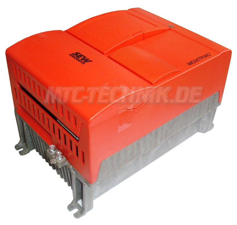 3 Order Sew 3122-403-4-00 Frequency Inverter