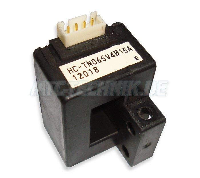 Yaskawa Stromwandler Hc-tn065v4b15a Online Kaufen