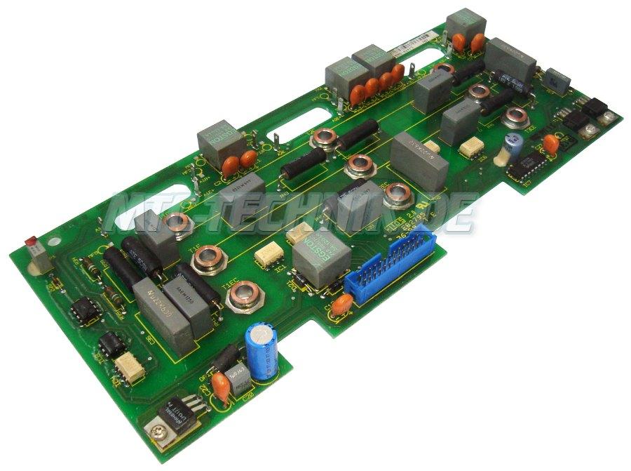 2 Online-shop 109-0852-3b20-04 Indramat Karte