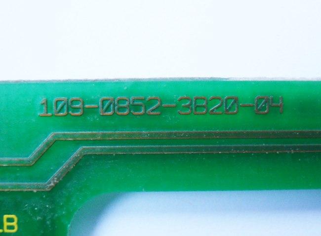 3 Typenschild 109-0852-3b20-04