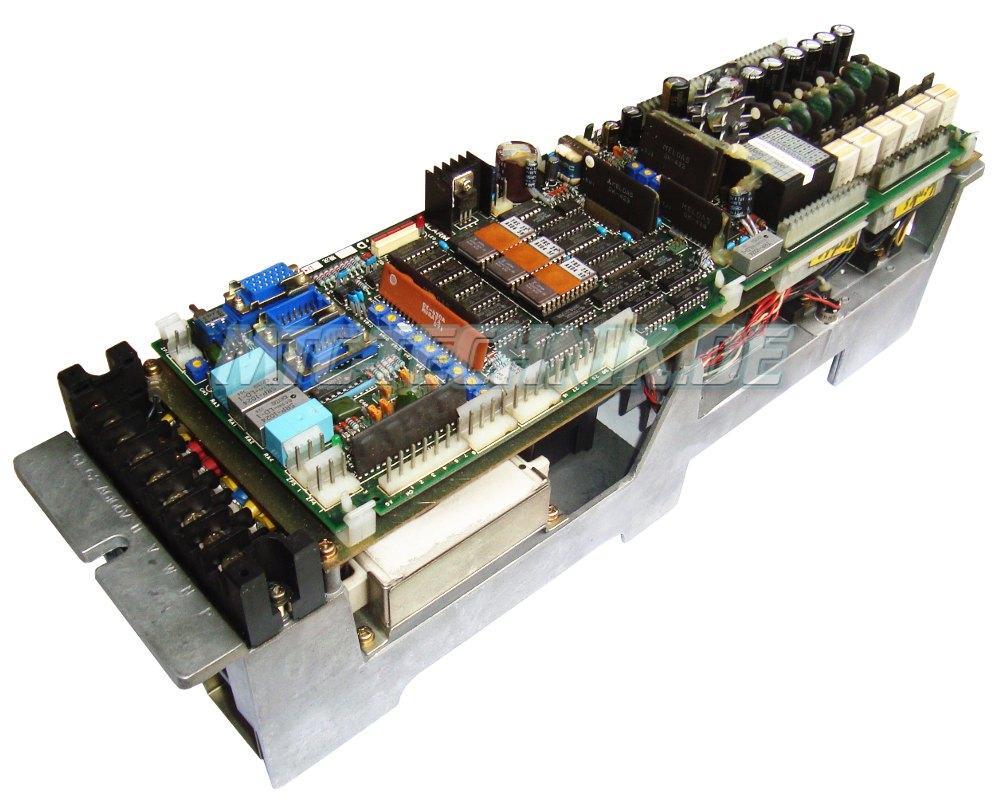 3 Frequenzumrichter Trs50b Bestellen Mit Garantie