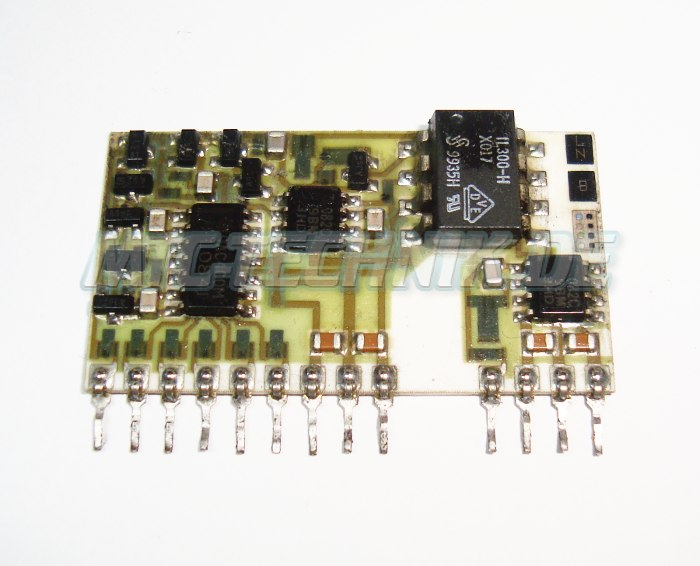 1 Sew Hybrid Ic He636 0803088x Shop